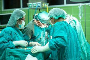 odszkodowania za błędy lekarskie